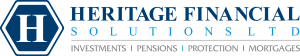 Heritage Financial Solutions Ltd logo