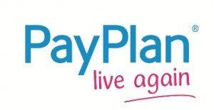 PayPlan live again logo - 2015 - resized for website