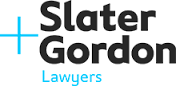 Slater-and-gordon Logo as from Feb 2015