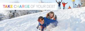 Payplan - Take Charge or your Debt resized for website