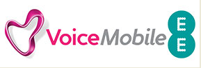 Voice mobile logo August 2016