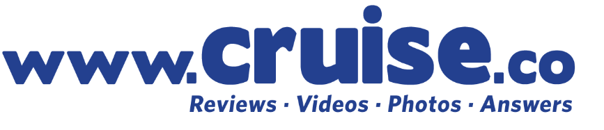 Cruise.co.uk Logo