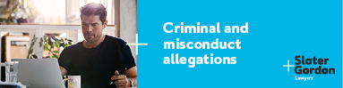This image has an empty alt attribute; its file name is SGL-Criminal-and-Misconduct-Allegations-Banner-16.10.19.jpg